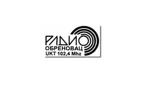 Radio Obrenovac