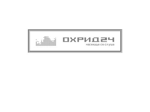 Radio Ohrid 24