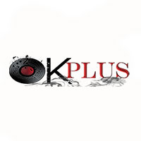 Radio Ok Plus