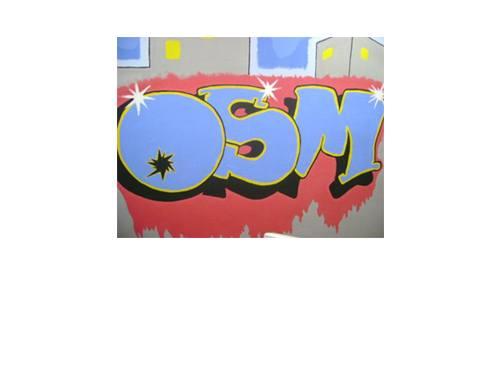 Radio Osm