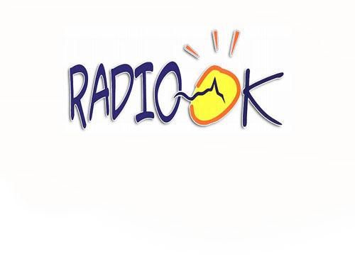 Radio Otok Krk