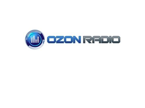 Radio Ozon