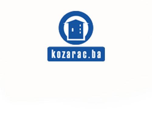 Radio Ozone