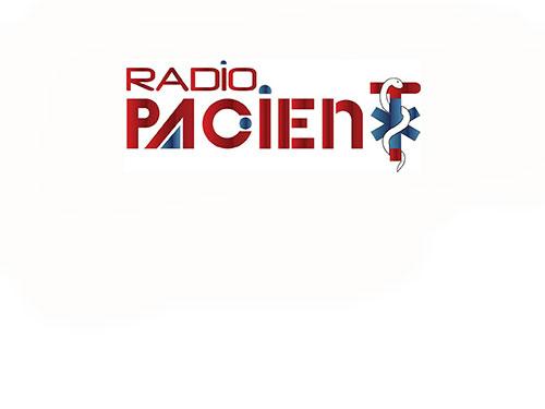 Radio Pacient