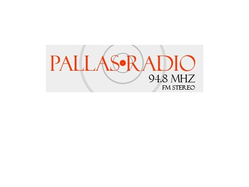 Radio Pallas