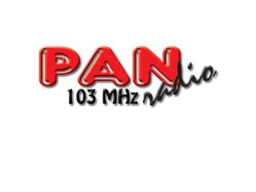 Radio Pan