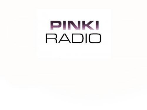 Radio Pinki