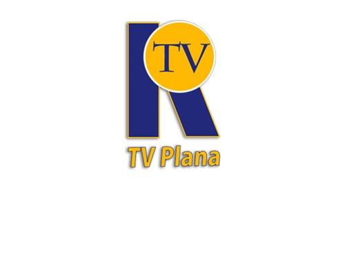 Radio Plana