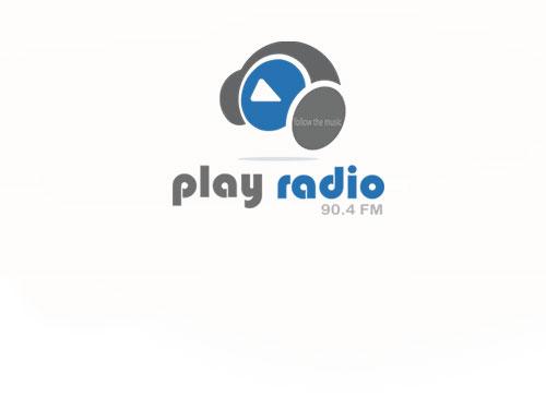 Radio Play FM