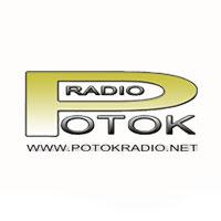 Radio Potok