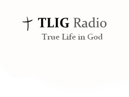 Radio Pravi život u Bogu