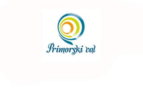 Radio Primorski Val