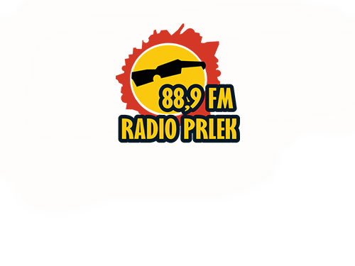Radio Prlek