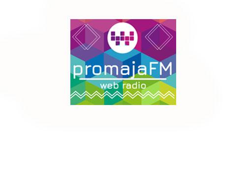 Radio Promaja FM