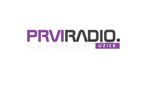 Radio Prvi Užice