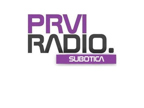 Radio Prvi Beograd