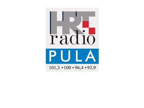 Radio Pula