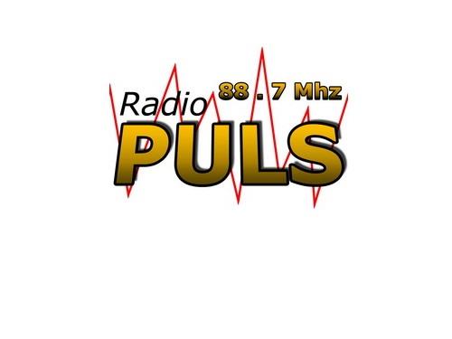 Radio Puls