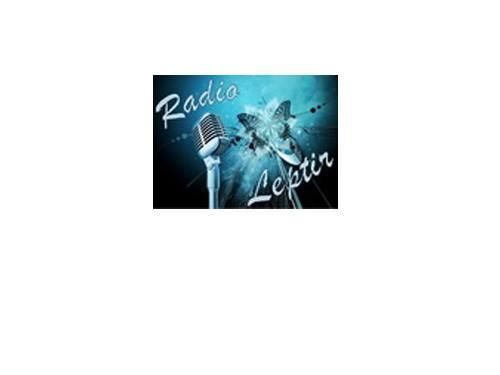 Radio Leptir
