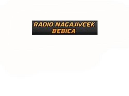 Radio Nagajivček Bebica