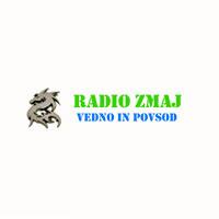 Radio Zmaj
