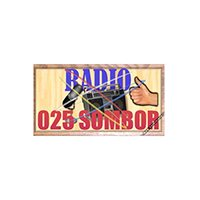 Radio 025