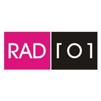 Radio 101 Evergreen