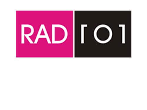 Radio 101 Folk