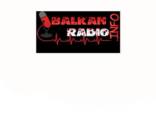 Radio Balkan 1