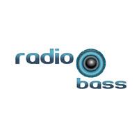 Radio Bass
