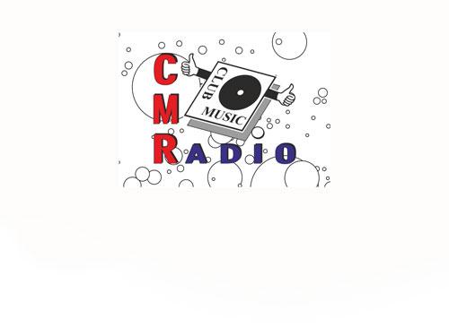 Radio Club Musik 70E 80E 90E