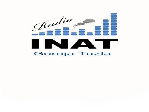 Radio Inat