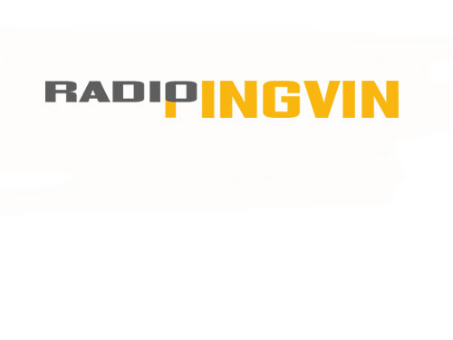 Radio Internet Pingvin World