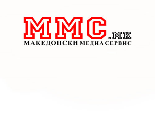 Radio Mreza Kanal77