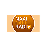 Radio Naxi Cafe