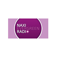 Radio Naxi Evergreen