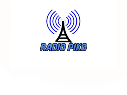 Radio Piko