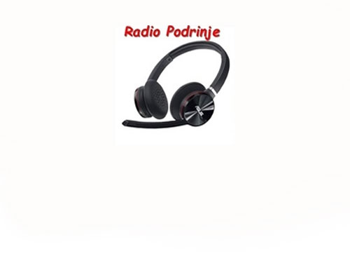 Radio Podrinje
