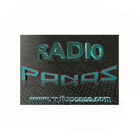 Radio Ponos