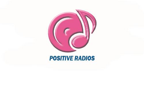 Radio Positive 90E