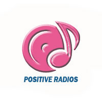 Radio Positive Hip Hop