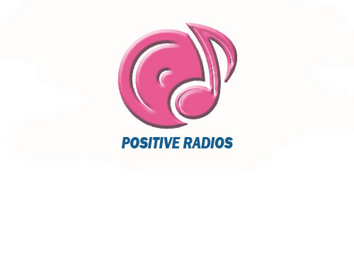 Radio Positive Love