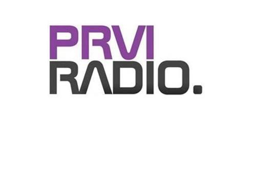 Radio Prvi