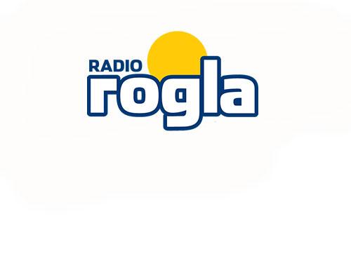 Radio Rogla Najlepše ljubezenske