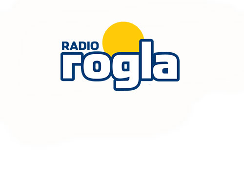Radio Rogla Rock