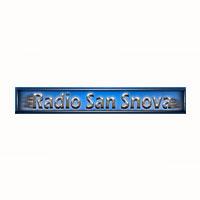 Radio San Snova 2015
