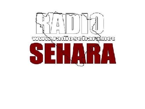 Radio Sehara