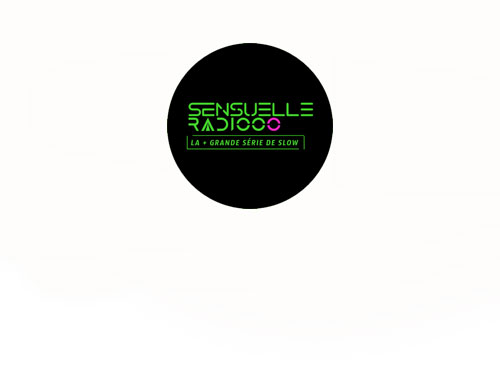 Radio Sensuelle