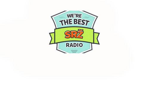 Radio Srž