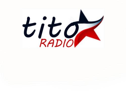 Radio Tito
